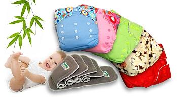Raf Raf Baby Store