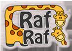 Raf Raf International