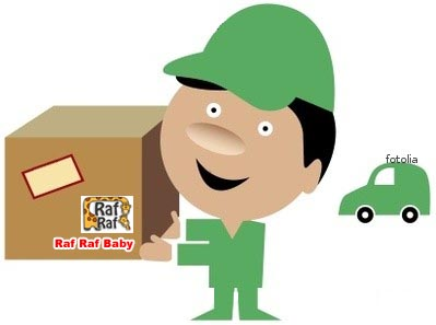... for delivery within singapore we ship through singpost mail and